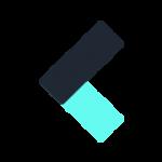 icon webdevelopment